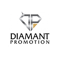 Diamant Promotion