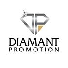 Diamant Promotion