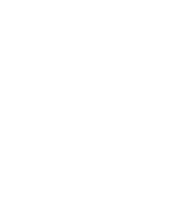 OROBIANCO SINCE 1996 × SYIT-UP STORE