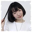 伊咲 舞花のサブ画像