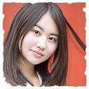崎山 理奈のサブ画像