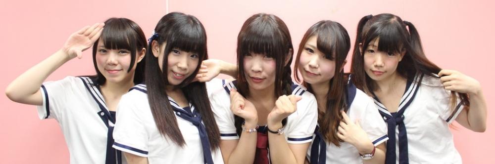 未経験で最短2週間でのデビューも!「CareGirls」こと「CGテイスト」姉妹ユニットメンバーオーディション