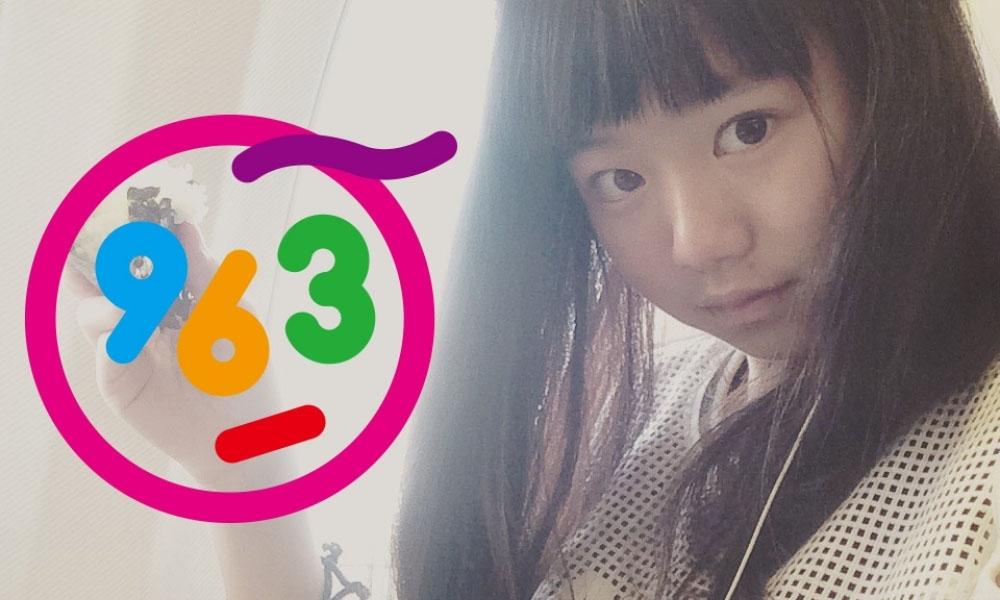 【全国で面接】アイドル「963(クルミ)」新メンバー募集!既にファン多数でいきなり全国デビュー!