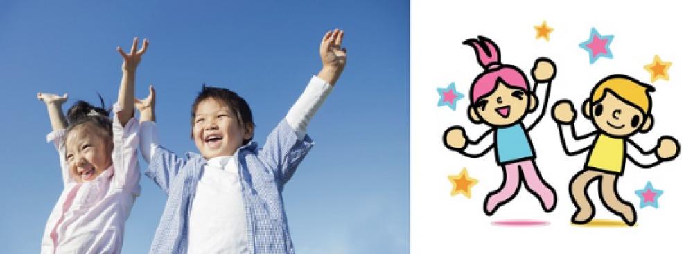 【5~12歳】ミュージカル「ポランの広場(仮)」10/29@下北沢 出演者募集