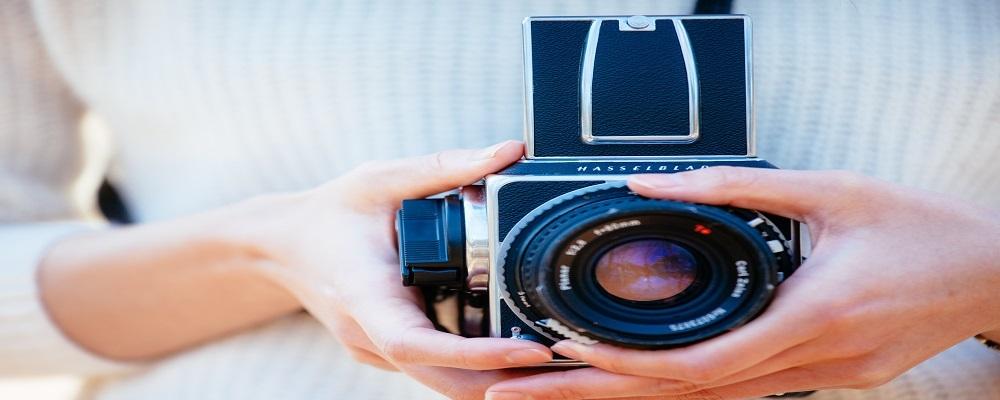 narrow限定 カメラ情報サイト「WEBカメラマン」出演モデル募集!