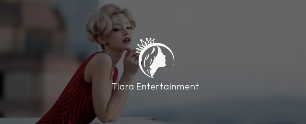 【narrow出身毎月所属!】TiaraEntertainment所属女優/俳優募集オーディション 0~55歳程度の男女対象 画像