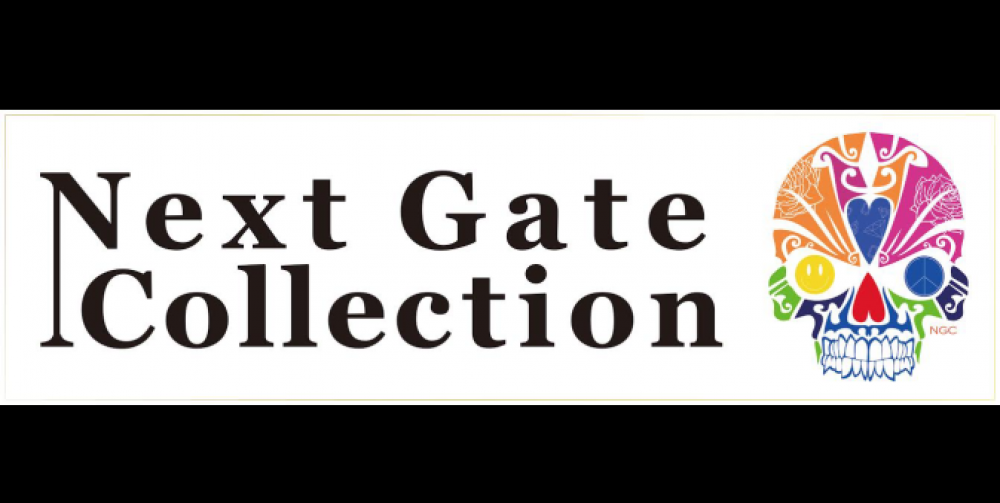 NEXT GATE COLLECTION5月9日@渋谷Glad出演モデル募集!