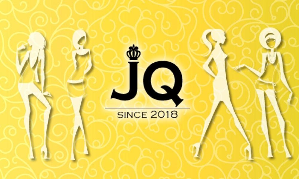 テレビ出演が待っている!ミュージカル「JQ」所属オーディション! 画像