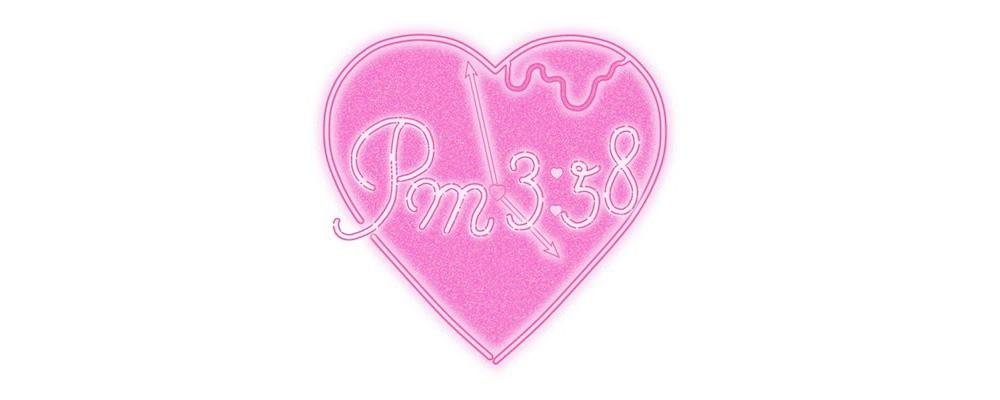 PM3:58アイドルオーディション