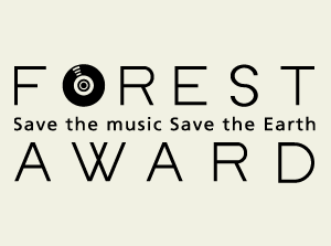 FOREST AWARD