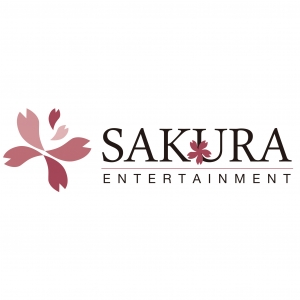 SAKURA entertainment