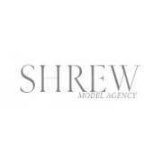SHREW (シュルー)