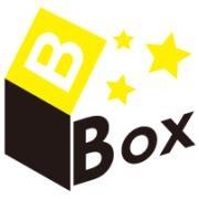 B-Box (ビーボックス)