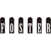フォスター