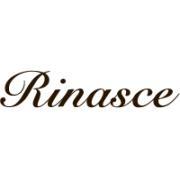 Rinasce (リナーシェ)
