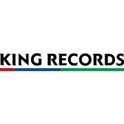 キングレコード