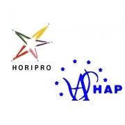 ホリプロ スポーツ文化部アナウンス室HAP
