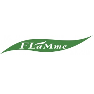 FLaMme (フラーム)