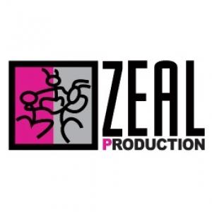 ZEAL PRODUCTION(ジールプロダクション)