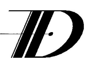 TDプロモーション