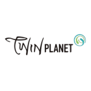 TWIN PLANET ENTERTAINMENT