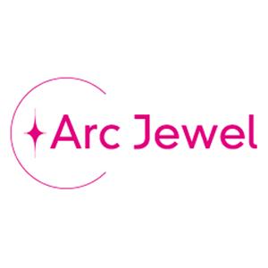 ArcJewel