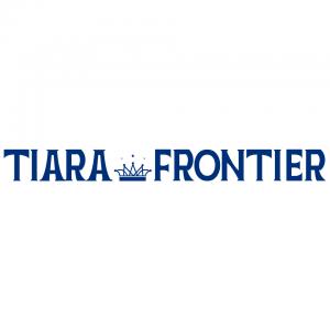 TIARA-FRONTIER