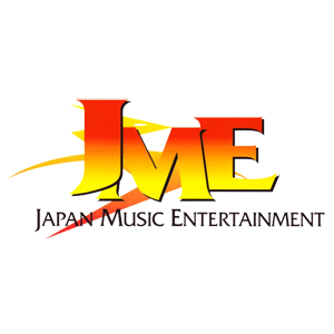 JAPAN MUSIC ENTERTAIMENT