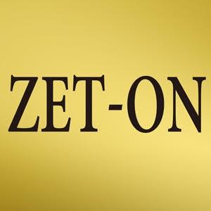 ZET-ON-ゼットン-