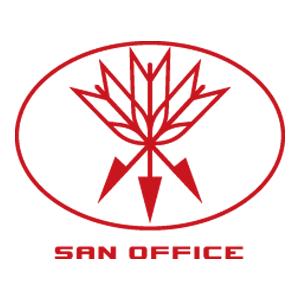 SAN OFFICE