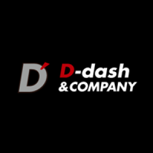 D-dash&COMPANY