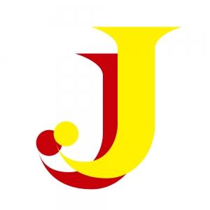JJプロモーション