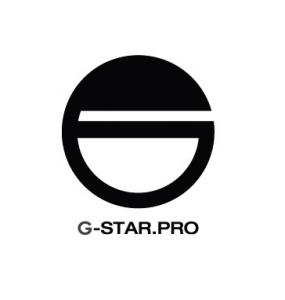 G-STAR.PRO