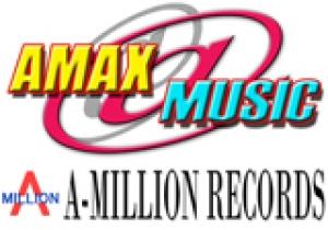 AMAX MUSIC