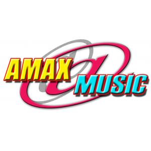 アマックスミュージック