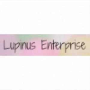 ルピナス・エンタープライズ
