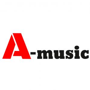 エーミュージック