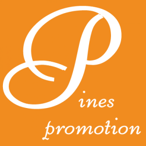 Pines promotion