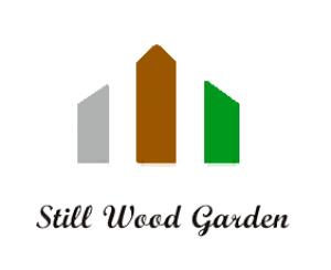 Still Wood garden