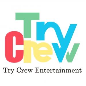 Try Crew Entertainment
