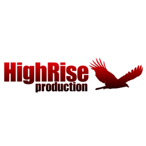 HighRise Production