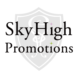 SkyHighPromotions
