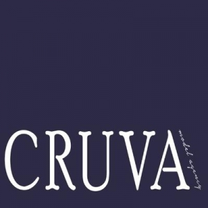 Cruva management・HelaHela
