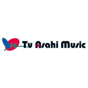 テレビ朝日ミュージック