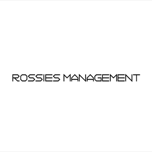 ROSSIES MANAGEMENT