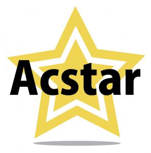 Acstar