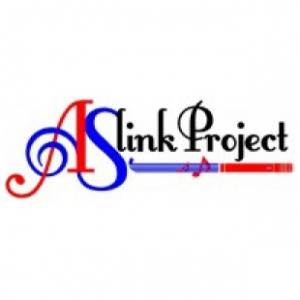 ASlinkProject