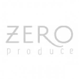 ZEROproduce