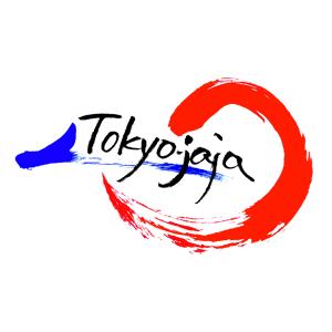 東京ジャジャ