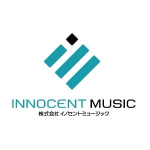 イノセントミュージック